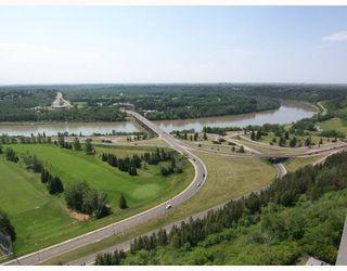 Photo 18: 503 10011 123 Street in Edmonton: Zone 12 Condo for sale : MLS®# E4182250