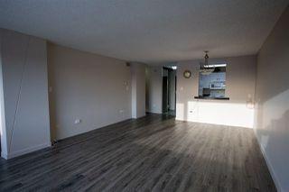 Photo 16: 503 10011 123 Street in Edmonton: Zone 12 Condo for sale : MLS®# E4182250