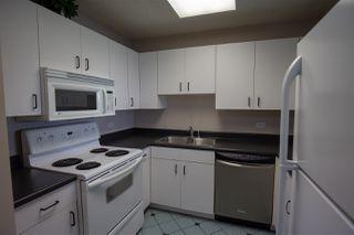 Photo 5: 503 10011 123 Street in Edmonton: Zone 12 Condo for sale : MLS®# E4182250