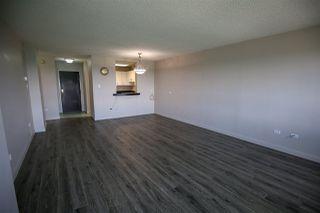 Photo 4: 503 10011 123 Street in Edmonton: Zone 12 Condo for sale : MLS®# E4182250