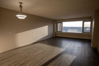 Photo 2: 503 10011 123 Street in Edmonton: Zone 12 Condo for sale : MLS®# E4182250