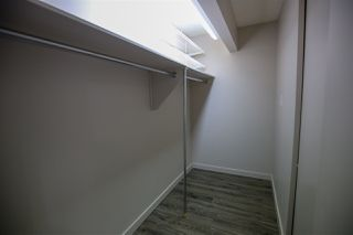 Photo 10: 503 10011 123 Street in Edmonton: Zone 12 Condo for sale : MLS®# E4182250