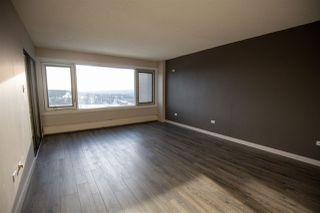 Photo 7: 503 10011 123 Street in Edmonton: Zone 12 Condo for sale : MLS®# E4182250