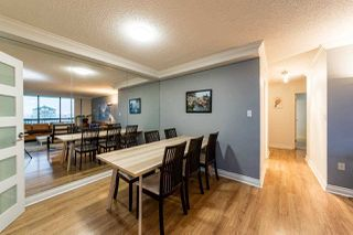 """Photo 7: 703 114 W KEITH Road in North Vancouver: Central Lonsdale Condo for sale in """"Ashby House"""" : MLS®# R2426357"""