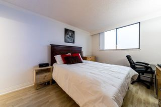 """Photo 12: 703 114 W KEITH Road in North Vancouver: Central Lonsdale Condo for sale in """"Ashby House"""" : MLS®# R2426357"""