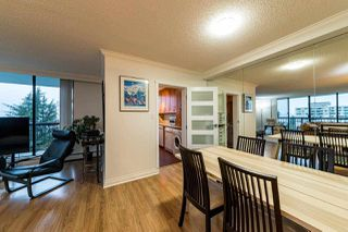 """Photo 6: 703 114 W KEITH Road in North Vancouver: Central Lonsdale Condo for sale in """"Ashby House"""" : MLS®# R2426357"""