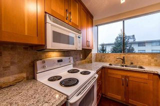 """Photo 4: 703 114 W KEITH Road in North Vancouver: Central Lonsdale Condo for sale in """"Ashby House"""" : MLS®# R2426357"""