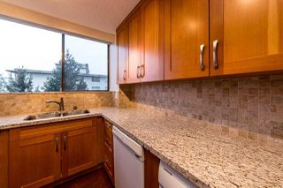"""Photo 3: 703 114 W KEITH Road in North Vancouver: Central Lonsdale Condo for sale in """"Ashby House"""" : MLS®# R2426357"""