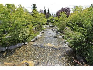 "Photo 20: #402 13860 70 Avenue in Surrey: East Newton Condo for sale in ""Chelsea Gardens"" : MLS®# R2435738"