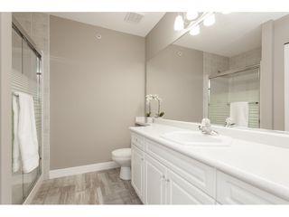 "Photo 12: #402 13860 70 Avenue in Surrey: West Newton Condo for sale in ""Chelsea Gardens"" : MLS®# R2435738"