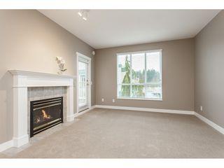 "Photo 4: #402 13860 70 Avenue in Surrey: East Newton Condo for sale in ""Chelsea Gardens"" : MLS®# R2435738"