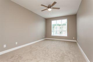 "Photo 11: #402 13860 70 Avenue in Surrey: West Newton Condo for sale in ""Chelsea Gardens"" : MLS®# R2435738"