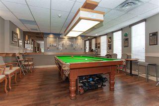 "Photo 18: #402 13860 70 Avenue in Surrey: West Newton Condo for sale in ""Chelsea Gardens"" : MLS®# R2435738"
