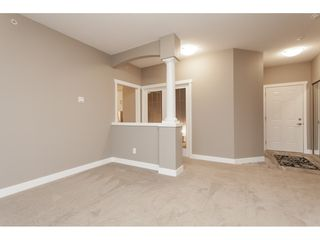 "Photo 5: #402 13860 70 Avenue in Surrey: West Newton Condo for sale in ""Chelsea Gardens"" : MLS®# R2435738"