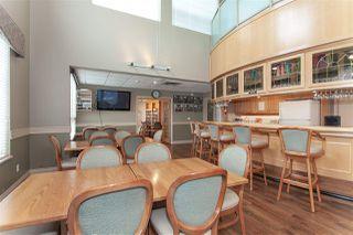 "Photo 19: #402 13860 70 Avenue in Surrey: West Newton Condo for sale in ""Chelsea Gardens"" : MLS®# R2435738"