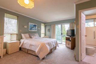 Photo 13: 5818 ALMA STREET in Vancouver: Southlands House for sale (Vancouver West)  : MLS®# R2440412