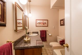 Photo 7: 5818 ALMA STREET in Vancouver: Southlands House for sale (Vancouver West)  : MLS®# R2440412
