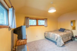 Photo 16: 5818 ALMA STREET in Vancouver: Southlands House for sale (Vancouver West)  : MLS®# R2440412