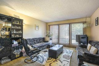 Photo 3: 14512 90 Avenue in Surrey: Bear Creek Green Timbers House for sale : MLS®# R2446660