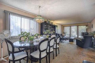 Photo 6: 14512 90 Avenue in Surrey: Bear Creek Green Timbers House for sale : MLS®# R2446660