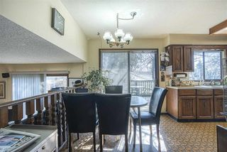 Photo 10: 14512 90 Avenue in Surrey: Bear Creek Green Timbers House for sale : MLS®# R2446660