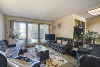 Photo 4: 14512 90 Avenue in Surrey: Bear Creek Green Timbers House for sale : MLS®# R2446660