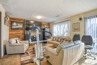 Photo 11: 14512 90 Avenue in Surrey: Bear Creek Green Timbers House for sale : MLS®# R2446660
