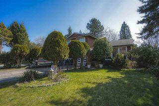 Photo 2: 14512 90 Avenue in Surrey: Bear Creek Green Timbers House for sale : MLS®# R2446660