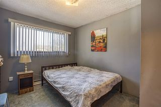 Photo 16: 14512 90 Avenue in Surrey: Bear Creek Green Timbers House for sale : MLS®# R2446660