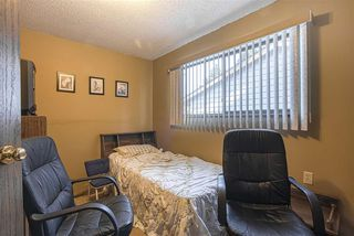 Photo 15: 14512 90 Avenue in Surrey: Bear Creek Green Timbers House for sale : MLS®# R2446660