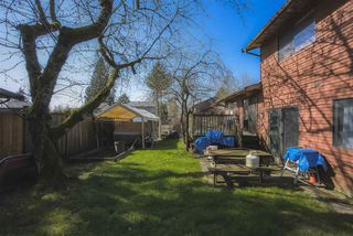 Photo 19: 14512 90 Avenue in Surrey: Bear Creek Green Timbers House for sale : MLS®# R2446660