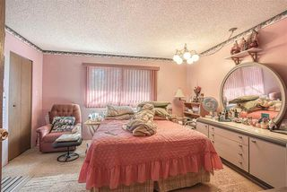 Photo 13: 14512 90 Avenue in Surrey: Bear Creek Green Timbers House for sale : MLS®# R2446660