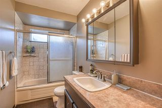 Photo 14: 14512 90 Avenue in Surrey: Bear Creek Green Timbers House for sale : MLS®# R2446660