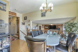 Photo 9: 14512 90 Avenue in Surrey: Bear Creek Green Timbers House for sale : MLS®# R2446660