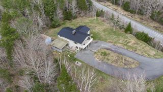 Photo 4: 2207 Highway 14 in Vaughan: 403-Hants County Residential for sale (Annapolis Valley)  : MLS®# 202007998