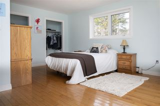 Photo 15: 2207 Highway 14 in Vaughan: 403-Hants County Residential for sale (Annapolis Valley)  : MLS®# 202007998