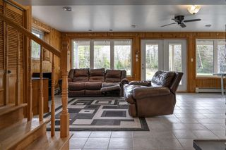 Photo 21: 2207 Highway 14 in Vaughan: 403-Hants County Residential for sale (Annapolis Valley)  : MLS®# 202007998