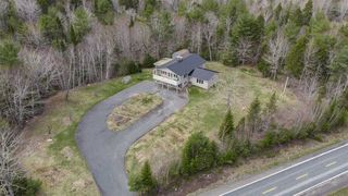 Photo 2: 2207 Highway 14 in Vaughan: 403-Hants County Residential for sale (Annapolis Valley)  : MLS®# 202007998