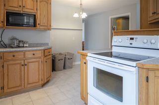 Photo 12: 2207 Highway 14 in Vaughan: 403-Hants County Residential for sale (Annapolis Valley)  : MLS®# 202007998
