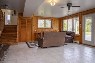 Photo 19: 2207 Highway 14 in Vaughan: 403-Hants County Residential for sale (Annapolis Valley)  : MLS®# 202007998