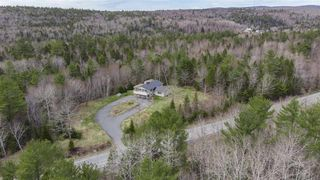 Photo 3: 2207 Highway 14 in Vaughan: 403-Hants County Residential for sale (Annapolis Valley)  : MLS®# 202007998