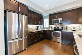 Photo 2: 1315 SECORD Landing in Edmonton: Zone 58 House for sale : MLS®# E4197748