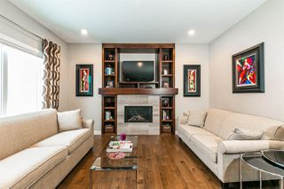Photo 4: 1315 SECORD Landing in Edmonton: Zone 58 House for sale : MLS®# E4197748