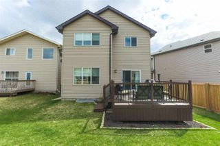 Photo 30: 1315 SECORD Landing in Edmonton: Zone 58 House for sale : MLS®# E4197748