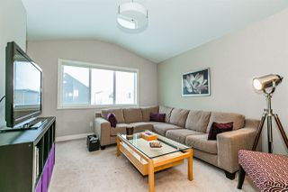 Photo 16: 1315 SECORD Landing in Edmonton: Zone 58 House for sale : MLS®# E4197748
