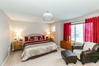 Photo 26: 1315 SECORD Landing in Edmonton: Zone 58 House for sale : MLS®# E4197748