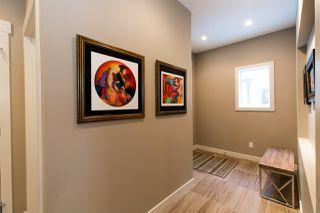 Photo 5: 1315 SECORD Landing in Edmonton: Zone 58 House for sale : MLS®# E4197748