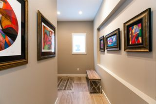 Photo 6: 1315 SECORD Landing in Edmonton: Zone 58 House for sale : MLS®# E4197748