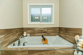 Photo 23: 1315 SECORD Landing in Edmonton: Zone 58 House for sale : MLS®# E4197748