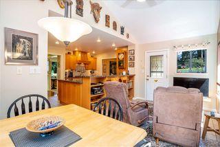 "Photo 17: 16776 NORTHVIEW Crescent in Surrey: Grandview Surrey House for sale in ""North Grandview"" (South Surrey White Rock)  : MLS®# R2457400"